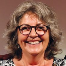 icommit Testimonial Margrit Birrer, Stanserhorn