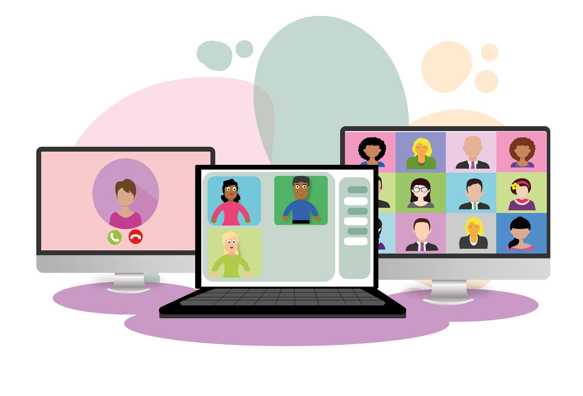 Die Digitalisierung prägt die Beratungsprojekte
